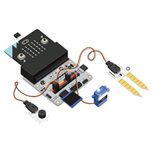 microbit kit for kids