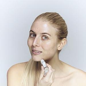 Australian Bodycare Spot Stick Spot Stick tegen mee–eters, puistjes & pukkels
