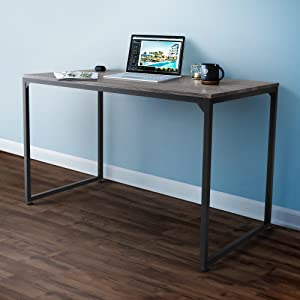 zenvida simple desk