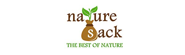 NatureSack The Best Of Nature Raw 100% Pure & Unrefined Natural Avocado Butter