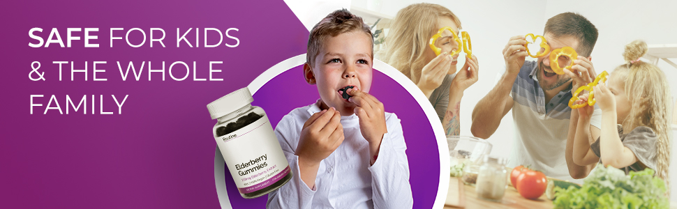 elderberry for adults elderberry with zinc and vitamin c elderberry gummies elderberry gummies