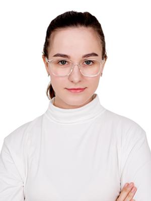 blue light blocking glasses women revaux