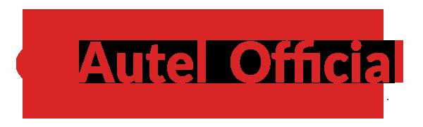 Autel Offcial Logo