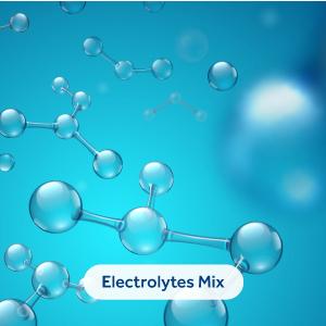Electrolytes Mix