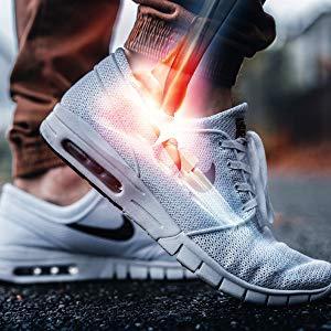 running compression socks men