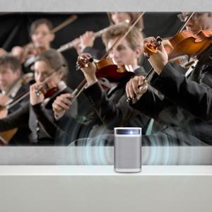 Bluetooth Speaker Harman Kardon Speaker