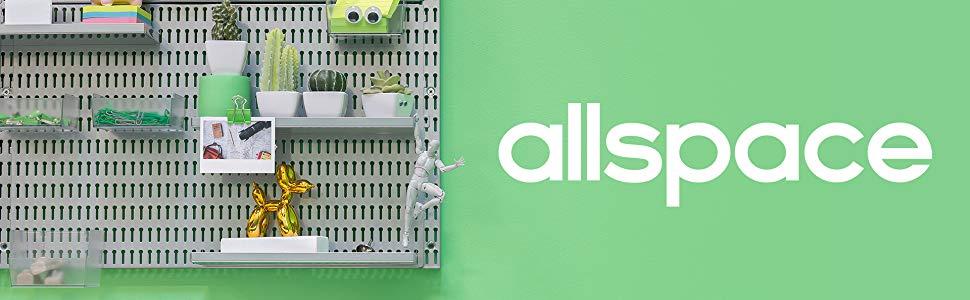 allspace_banner