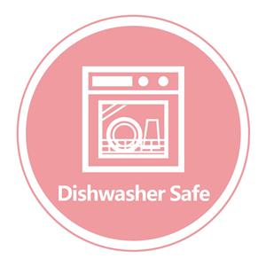 Dishawasher Safe baby placemat