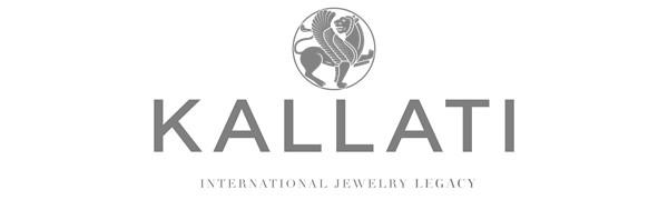 Kallati Brand Logo