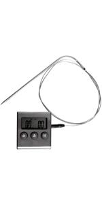 B07TGJWPQ7 vleesthermometer