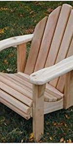 woodcraft woodworking wood paper project plans DIY Kit do it yourself instructions building woodshop