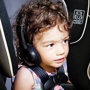 Wireless DVD headphones for Chevy Suburban, wireless DVD headphones for Tahoe