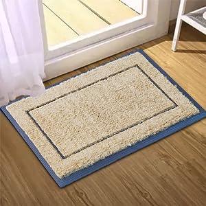 Perfect Indoor Mat