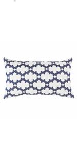;umbar pillow covers