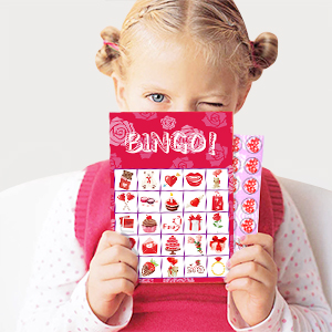 valentines day cards for kids,valentine's day,valentine gifts for kids,valentine for kids,party game