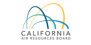 air purifier carb certified for sale in California
