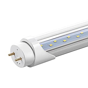 t8 led bulbs 4 foot t10 led bulb tube lights led tube light