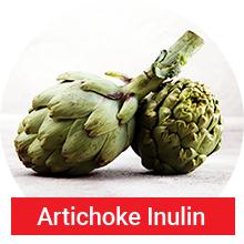 Artichoke Inulin