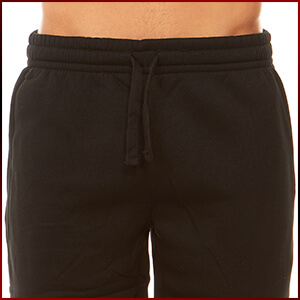sport sports exercise comfy wear swet sweet christmas lightweight  lined waist thick male