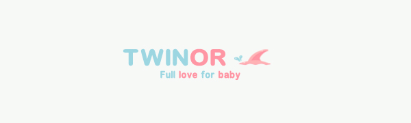 twinor