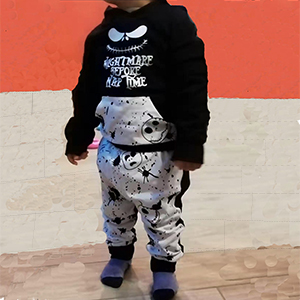 2t sweat outfits for boys baby nightmare before christmas stuff naptime outfit baby clothes for boys