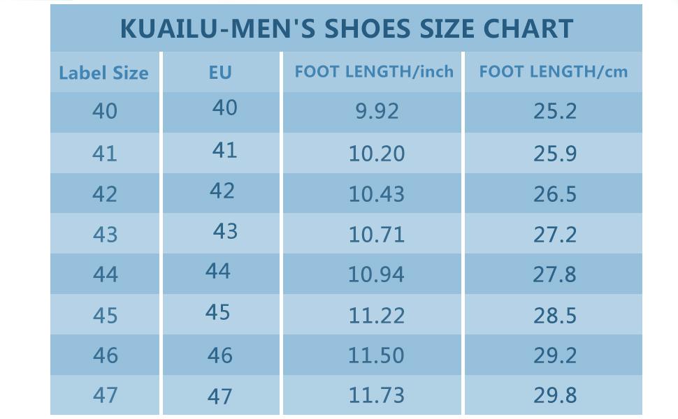 sandals size 44