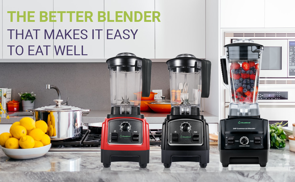 blender ninja kitchen food mixer replacement machine ice bullet maker cup processor cups and coffee