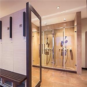Defense Soap Natural Peppermint Eucalyptus Tea Tree Shower Bath Oils MMA Boxing Wrestling Body Wash