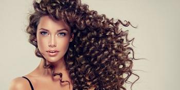 Hairworthy – Acción rápida crecimiento del cabello masticables Vitaminas. Suplemento Natural para el pelo largo con aceite de coco, Biotina y Ácido ...