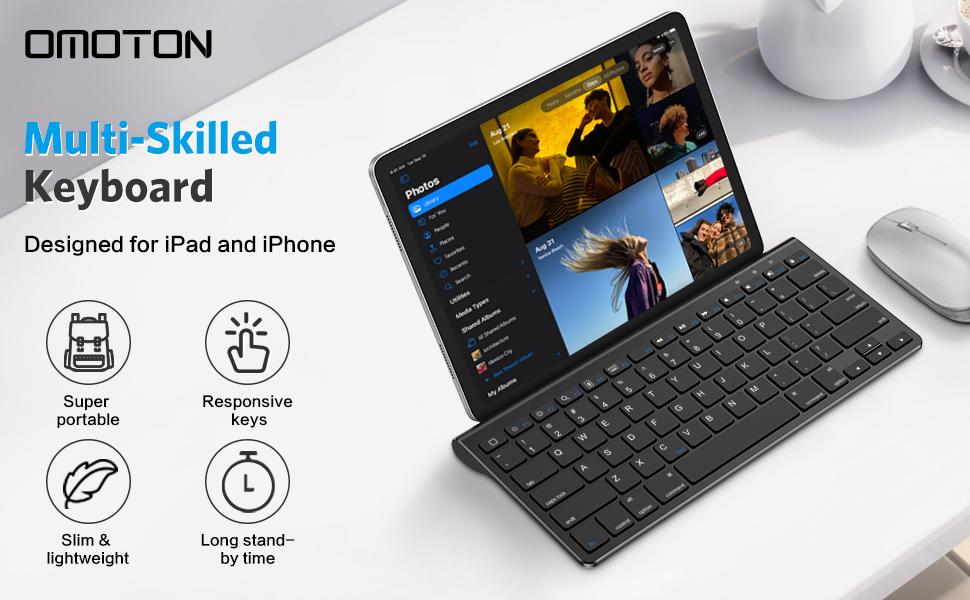 ipad 10.2 keyboard
