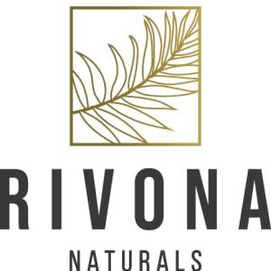 rivona logo