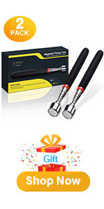 Universal Socket, Best Gift for Men, DIY Handyman, Father/Dad, Husband, Boyfriend, Him, Women