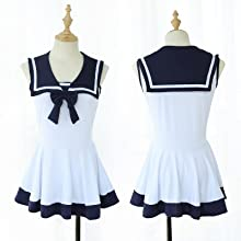 school girl lingerie for women