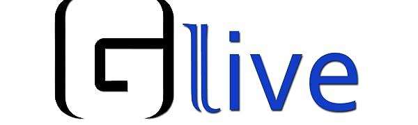 glive
