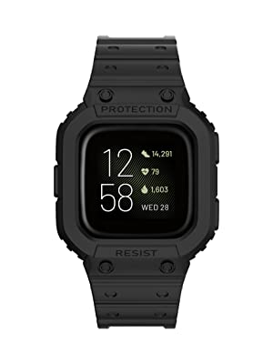 FOR FITBIT VERSA 2