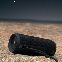 Bluetooth speakers that can play continuously for 24 hours