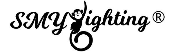 SMY lighting strip lights