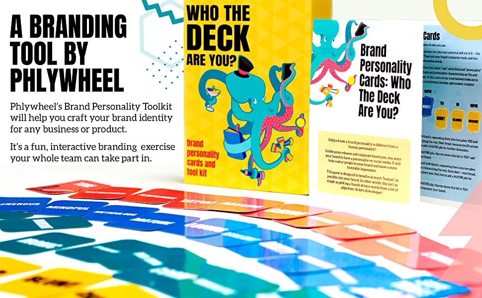 Business Branding Tool