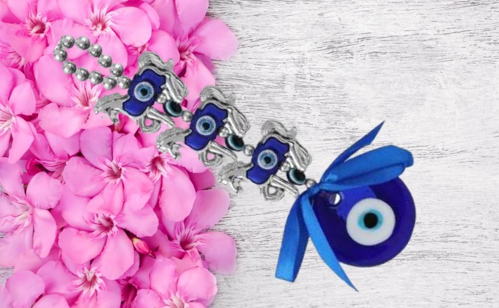 lava stone bracelets evil eye bracelet for women evil eye beads
