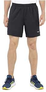 126men's running shorts