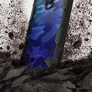 k30 case back cover