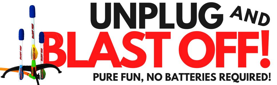 unplug, hands free, fun, kids ,kid toys
