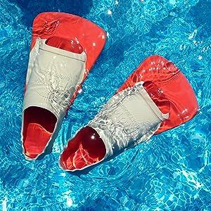 swim fins for training swim fins for lap swimming swim fins for men for lap swimming training fins