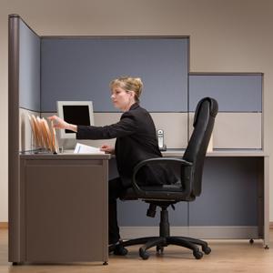 refurbish office furniture
