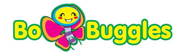 Bo Buggles Kids