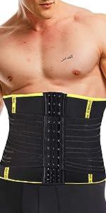 mannen taille trainer gewichtsverlies voor mannen product para bajar de peso mannelijke taille trainer voor gewichtsverlies