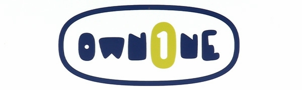 OWNONE 1