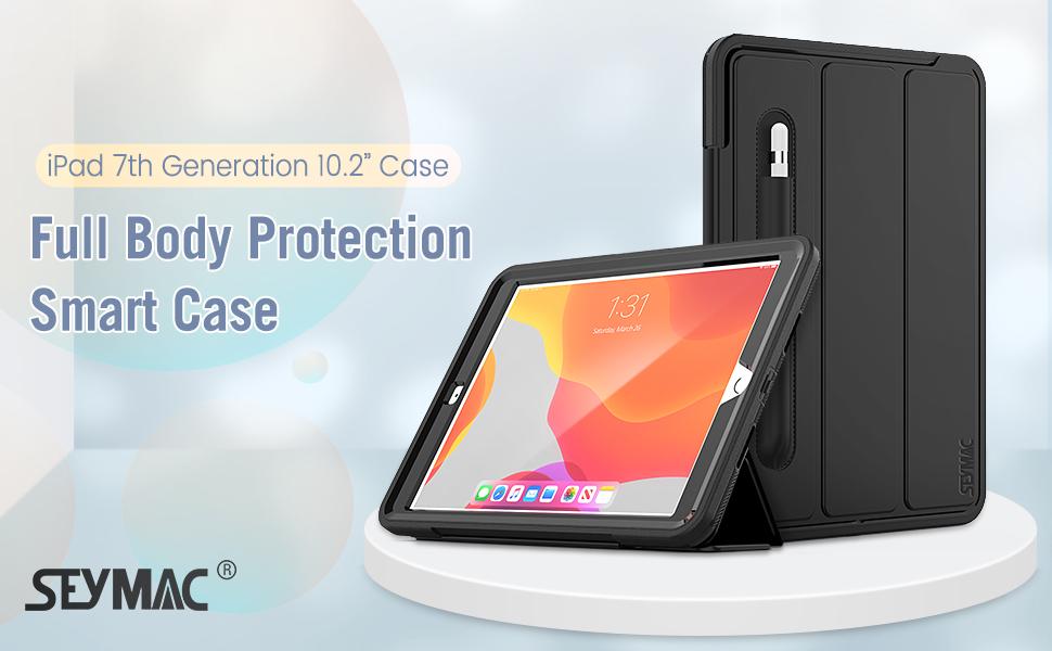 ipad 7th generation case