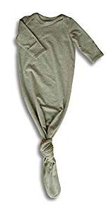 gown sleeper