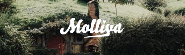MOLLIYA